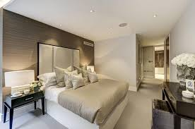 Download Bedroom Design Trends