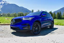 2019 Acura RDX Compact Luxury SUV Starts At $38,295 | Digital Trends Loweredrl Acura Rl With Vossen Wheels Carshonda Vossen Used Acura Preowned Luxury Cars Suvs For Sale In Clearwater Rdx Wikipedia 2005 Dodge Ram 1500 Sltlaramie Truck Quad Cab 2016 Chevrolet Silverado 2500hd 4wd Crew 1537 Lt 2017 Mdx Review And Road Test Youtube Roadtesting Three New Suvs Toback 2018 Buick 2019 Suv Pricing Features Ratings Reviews Edmunds Vs Infiniti Qx50 The Best Of Their Brands Theolestcarcom Dealer Mobile Al Joe Bullard Details West K Auto Sales