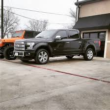 Brand New 2016 Ford F150 Gets Window Tint - Window Tinting Services ... Thank You To Richard King From New Braunfels Texas On Purchasing 2019 Ram 1500 Crew Cab Pickup For Sale In Tx 2018 Mazda Cx5 Leasing World Car Photos Installation Bracken Plumbing Where Find Truck Accsories Near Me Kawasaki Klx250 Camo Cycletradercom Official Website 2003 Dodge 3500 St City Randy Adams Inc Call 210 3728666 For Roll Off Containers
