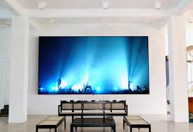 Ceiling Mount For Projector Screen by Before You Buy A Video Projection Screen