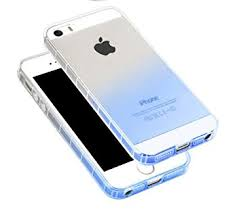nnopbeclik coque iphone se silicone coque iphone 5s