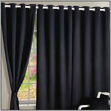 Noise Blocking Curtains Nz by Soundproof Curtains Ikea Curtain Home Decorating Ideas Hash