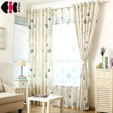 rideau pour cuisine design rideaux pour cuisine designer rideaux imprim faux linge rideaux