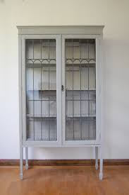 Full Size Of Glass Cabinetawesome Wall Showcase Cheap Trophy Cabinets Showcases For Sale Large