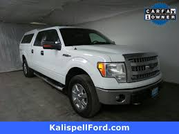 Kalispell Ford | Vehicles For Sale In Kalispell, MT 59901 Commercial Inventory Custom Ford Truck Sales Near Monroe Township Nj Lifted Trucks 1979 F150 Classics For Sale On Autotrader Good Looking Jacked Up 20 85612772 Printable Dawsonmmpcom Kerrs Car Inc Home Umatilla Fl 5 Things To Consider Before Buying A Used Depaula Chevrolet Vintage Pickups Searcy Ar For In Hammond Louisiana New Fords St Albert Waterloo For Sale 2005 Ford Stx 4x4 Only 60k Miles 1 Owner Stk Payless Auto Of Tullahoma Tn Cars New Inventory Alert One Owner Free Carfax 50 Lenders No