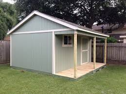 Tuff Shed Reno Hours by 112 Best Garden Shed Ideas Images On Pinterest Garage