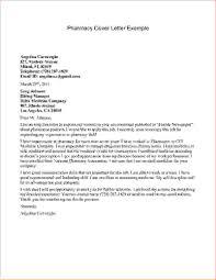 5 pharmacy technicians letterReport Template Document