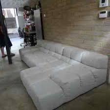 tufty time sofa patricia urquiola sofas b b italia superb