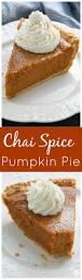 Libbys Pumpkin Pie Spice by 25 Best Ideas About Pumpkin Pies On Pinterest Mini Pumpkin Pies