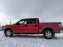 2010 Ford F150 XLT 4WD – $16900 – Anchorage Auto Mart About Paper Mart Walmart Discount Department Store Stock Photos Adding Pickup To Ineonly Products Snappyjack1s Most Teresting Flickr Photos Picssr Truck Llc Ram Sells Trucks With A Tough Mail Piece Target Marketing Wal Supcenter Front Entrance And Parking Lot In 2009 Nissan Frontier 4wd 13500 Anchorage Auto 2010 Ford F150 Xlt 16900