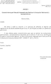 Anses Prev 19 05