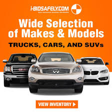 Read Ibidsafely Reviews And Buy Your Dream Vehicle #Ibidsafely ... Old Truck Salvage Yard Youtube 2006 Freightliner Columbia For Sale Hudson Co 1997 Lvo Wg42t Auction Or Lease Port Jervis Trucks For Sale Wrecked In Minnesota Used On Buyllsearch 2011 Dodge Ram Megacab 3500 Dually 67l Diesel Subway Parts 2015 Ford F150 F150 Crew Cab Ford And Ray Bobs Weller Repairables Repairable Cars Trucks Boats Motorcycles 35 Cool Wrecked Dodge Otoriyocecom Cars In Michigan Weller