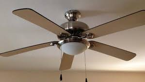 how to install ceiling fan model ac 552 warisan lighting