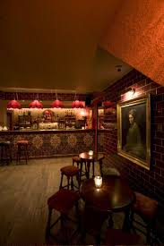 The Breslin Bar And Grill by 274 Best Spots Images On Pinterest North Carolina London