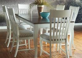 set de cuisine vendre jc perreault salle à manger traditionnelle canadel mobilier