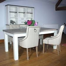 Dining Room Chairs Black Friday Sale Reclaimed Wood Extending Table And