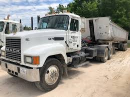 New And Used Trucks For Sale On CommercialTruckTrader.com Bradley Crump Account Manager Rush Truck Leasing Grande Ford Sales Inc Dealership In San Antonio Tx Todd F Devecsery New Product Business Development Executive Centers Tech Skills Rodeo 2017 Winners Awarded Fleet Owner 1920 Car Specs Gallery 2015 2019 Peterbilt 389 Greeley Co 05068940 Cmialucktradercom Sponsor Supports Stewart Says Public Response Positive Hector De Leon Aftermarket Parts At