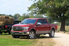 First Drive: 2018 Ford F-150- Exhausted.ca New 2018 Ford F150 Supercrew 55 Box King Ranch 5899900 Vin Custom Lifted 2017 And F250 Trucks Lewisville Preowned 2015 4d In Fort Myers 2016 Used At Fx Capra Honda Of Watertown 2012 4wd 145 The Internet Truck Crew Cab 4 Door Pickup Edmton 17lt9211 Super Duty Srw Ultimate Indepth Look 4k Youtube Oowner Lebanon Pa Near 2013 Naias Special Edition Live Photos Certified