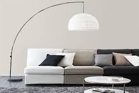 Ikea Alang Floor Lamp Uk by Ikea Floor Lamp Regolit Arc Lamp 4999 Can I Just Live Here Arc