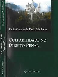 Calaméo Jornal Site