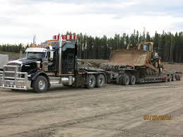 R.D.Bacon Trucking Ltd. - Fort St John, British Columbia | Get ... Rd Trucking Inc Best Truck 2018 Truckdriverworldwide Road Safety Rubber Duck Tshirt Andy Mullins Street Sweeping David White History Excavation Transport Recovery Picking Up Car Stock Photos Foltz Ice Truckers Package For Ats American Simulator Mod Asphalt Import Otto Coinental Driver Traing Education School In Dallas Tx Augusta Georgia Richmond Columbia Restaurant Bank Attorney Hospital