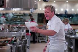chef de cuisine definition the devolution of the modern kitchen hazlitt
