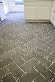 Armstrong Groutable Vinyl Tile Crescendo by Armstrong Groutable Vinyl Tile 100 Images Design Self Stick