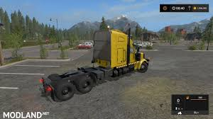 Semi Truck By Stevie Mod Farming Simulator 17 Euro Truck Simulator 2 Xbox 360 Controller Youtube Video Game Party Bus For Birthdays And Events American System Requirements Semi Games Online Free Apps And Shware Best Farming 2013 Mods Peterbilt Dump Challenge App Ranking Store Data Annie Heavy Android On Google Play 3d Parking 2017