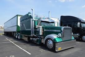John Christner Trucking Sapulpa Ok - Best Image Truck Kusaboshi.Com John Christner Trucking Team Reefer Truck Driving Jobs Nice Trucksimorg Pem 164 M75018 John Christner Trucking Freightliner C120 Slpr W Db3imaging On Twitter Congrats To Cbellracing Wning Dcp 32552 Cascadia 53 Trans Co Logistics Equipment Leased To Sapulpa Ok Tca Announces Several Winners For Its Fleet Safety Awards Logo Ownership Announcement Regarding Pay 9272017 By Jeff Weaver Vice President Maintenance