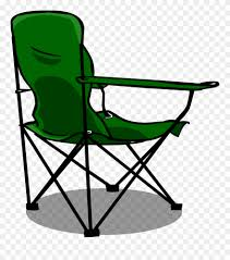 91 Camping Chairs Clipart Cartoon Beach Chairs Best - Free ... Deckchair Garden Fniture Umbrella Chairs Clipart Png Camping Portable Chair Vector Pnic Folding Icon In Flat Details About Pj Masks Camp Chair For Kids Portable Fold N Go With Carry Bag Clipart Png Download 2875903 Pinclipart Green At Getdrawingscom Free Personal Use Outdoor Travel Hiking Folding Stool Tripod Three Feet Trolls Outline Vector Icon Isolated Black Simple Amazoncom Regatta Animal Man Sitting A The Camping Fishing Line