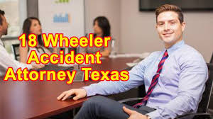 Truck Accident Lawyer Crosby Texas - Aggressive Trucking Accident ...