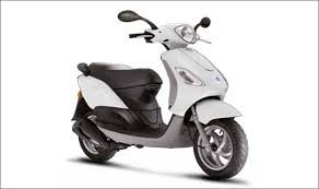 VESPA Bikes In India Price Features Images Reviews Milage