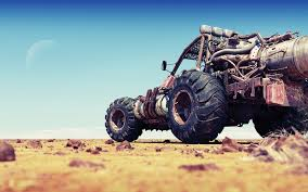 Mad-max-game-truck-1920x1200.jpg (1920×1200) | + D 1000 Ideas Para ... Truck Zombie Killer 3d Driving Apk Kaiser Boss Unturned Bunker Wiki Fandom Powered By Wikia Hard Rock 2017 Promotional Art Mobygames Parking Download Free Simulation Game For Gameplay Video Indie Db Earn To Die V1 2 Car Games Browser Flash Road Trip Trials Review Android Rundown Where You Find Last Night On Earth Escape In The The Kill 1mobilecom Simulator Best Game Kids Video To Amazoncouk Appstore Race Multiplayer