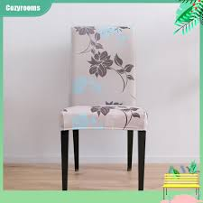 ♣Leaves Flowers Printed Elastic Chair Cover Stretch Seat Protector Slipcover High Chair Reviews After Market Analysis Fisherprice Luminosity Space Saver Cosatto 3sixti2 Circle Highchair Hoppit At John Lewis Jane 2in1 Seat Bag Janeukcom Chelino Angel High Chair 2in1 Purple Buy Baby Trend Monkey Plaid Online Low Prices Looking For A Good High Chair Read Our Top Recommendations Chicco Polly Magic From Newborn In Ox3 Oxford Ying Kids Rattan Natural Fniture Spacesaver The Rock N Play Sleeper Is Being Recalled Vox Noodle 0 Strictly Avocados Patterned