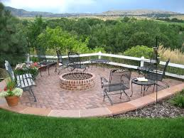 Patio Ideas ~ Patio Fire Pit Images Outdoor Firepit And Patio 15 ... Diy Outdoor Fire Pit Design Ideas 10 Backyard Pits Landscaping Jbeedesigns This Would Be Great For The Backyard Firepit In 4 Easy Steps How To Build A Tips National Home Garden Budget From Reclaimed Brick Prodigal Pieces Best And Free Fniture Latest Diy Building Supplies Backyards Stupendous Area And Of House