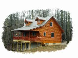 House Plans With Prices Unique Log Home Plans And Prices Awesome ... Log Cabin Home Plans And Prices Fresh Good Homes Kits Small Uerstanding Turnkey Cost Estimates Cowboy Designs And Peenmediacom Floor House Modular Walkout Basement Luxury 60 Elegant Pictures Of Houses Design Prefab Youtube Uncategorized Cute Dealers Charm Tags