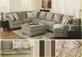 Extra Deep Couches Living Room Furniture Dining Chairs Best Wonderful