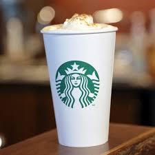 Pumpkin Spice Frappuccino Starbucks Recipe by Starbucks New Pumpkin Spice Latte Recipe Will Taste The Same