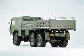 Cross-RC MC6 Military Truck Kit 1/12 Scale 6x4 Crossrc Crawling Kit Mc4 112 Truck 4x4 Cro901007 Cross Rc Rc Cross Rc Hc6 Military Truck Rtr Vgc In Enfield Ldon Gumtree Green1 Wpl B24 116 Military Rock Crawler Army Car Kit Termurah B 1 4wd Offroad Si 24g Offroad Vehicles 3 Youtube Best Choice Products 114 Scale Tank Gravity Sensor Hg P801 P802 8x8 M983 739mm Us Ural4320 Radio Controlled Jager Hobby Wfare Electric Trucks My Center