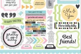 Printable Prom Scrapbooking Pages School Scrapbook Designs Free Love Stickers For Printables And Menu Seriously