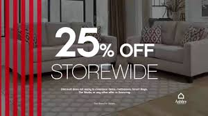 Ashley Homestore e Day ly Furniture Sale Joplin MO
