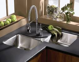 sink stimulating stainless steel sink and countertop combo best
