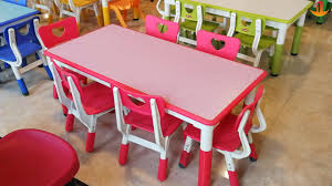 Used Walmart Preschool Furniture Plastic Tables And Chairs For Kids - Buy  Walmart Kids Table And Chairs,Used Preschool Tables And Chairs,Used School  ... Folding Adirondack Chair Beach With Cup Holder Chairs Gorgeous At Walmart Amusing Multicolors Nickelodeon Teenage Mutant Ninja Turtles Toddler Bedroom Peppa Pig Table And Set Walmartcom Antique Office How To Recover A Patio Kids Plastic And New Step2 Mighty My Size Target Kidkraft Ikea Minnie Eaging Tables For Toddlers Childrens Grow N Up Crayola Wooden Mouse Chair Table Set Tool Workshop For Kids