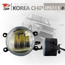 LYC Fog Lights Driving Lights For Trucks Car Lights Led Driving ... Led Drl Daytime Running Light Fog Lamp Fits Ford Ranger T6 Px2 Mk2 Unique Bargains Truck Car White 6 Smd Driving 2009 2014 Board Lights F150ledscom Freeeasy Canyon Marker Mod Leds Chevy Colorado Gmc 7 Round 50w 30w H4 High Low Beam Led 10watt Xkglow 3 Mode Ultra Bright 14pcs Led Universal 2x45cm Auto Fxible Drl With Step Bar 1pcs Styling 12w Lights Dc 12v Archives Mr Kustom Accsories