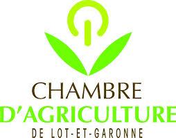 chambre agriculture du lot interbio nouvelle aquitaine outil au service des entreprises bio