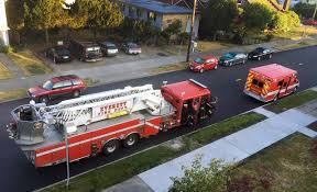 100 Fire Truck Cost Tax Hike Would Fund Increased Emergency Calls Higher Costs