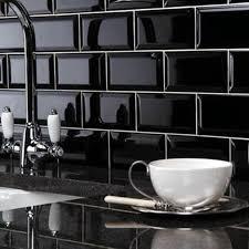 carrelage exterieur point p déco 32 carrelage metro noir cuisine toulouse 29211536 garcon