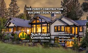 Sun Forest Construction Custom Home Builder And Remodeling Bend Oregon Freightliner Dump Truck For Sale By Owner Brilliant Local News Fm 1001 And 1110 Am Kbnd Red Mack Wwwtopsimagescom N1 1 Paul Lapine Business Development Specialist Sysco Boston Linkedin Select Auto Sales Inc Used Cars Ford F150 And Reviews Top Speed Volvo Single Axle Trucks Est 1933 Youtube 1999 Ch612 Dump Truck Item L5598 Sold June 22 Cons Lapine The Best 2018 For Buffalo Ny
