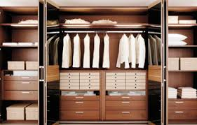 Wardrobes Flat Pack Wardrobes Sliding by Flat Pack Assembly Ireland Best Flat Pack Services