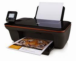 Hp Deskjet Printer Help by Hp Deskjet 3057a Driver Printer Download Download Driver Printer